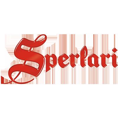 logo sperlari