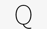 Termine tecnico iniziante per Q
