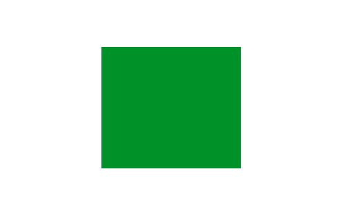 Logo Ecoprint