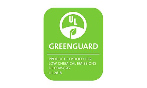 Logo GreenGuard