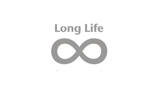 Logo Long Life