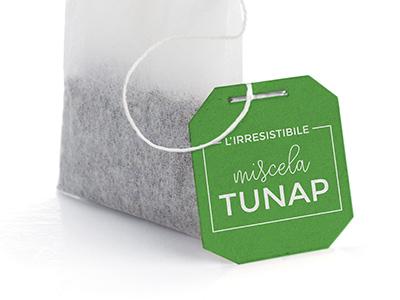 Agenzia_Comunicazione_Tunap_teabook_copertina