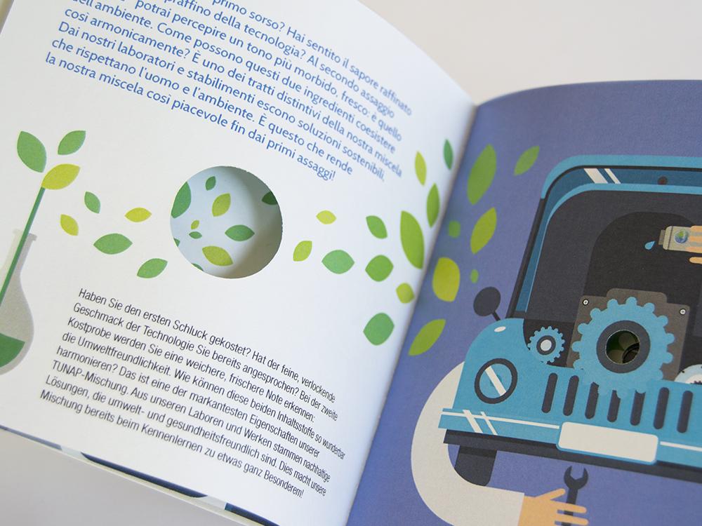 Agenzia_Comunicazione_tunap_teabook_auto