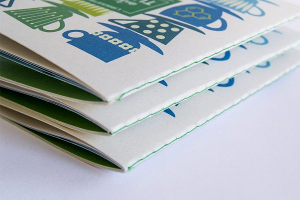 Agenzia_Comunicazione_tunap_teabook_cuciture