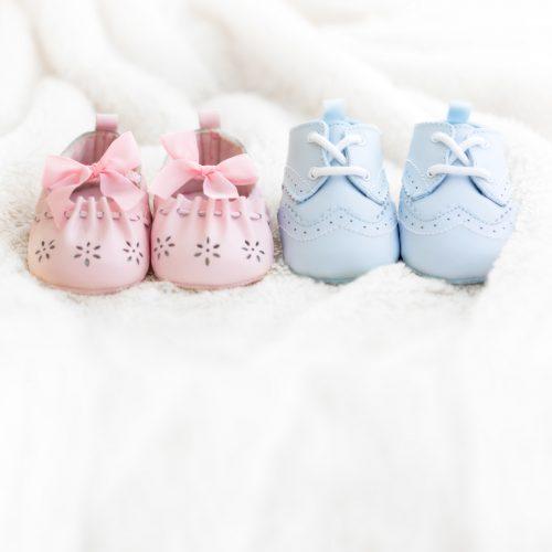 Agenzia comunicazione miniatura blog felice gravidanza