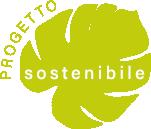 Logo per i progetti sostenibili