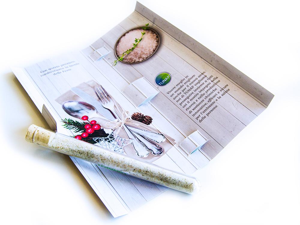 agenzia_comunicazione_Tunap_Christmas-Packaging_esterno