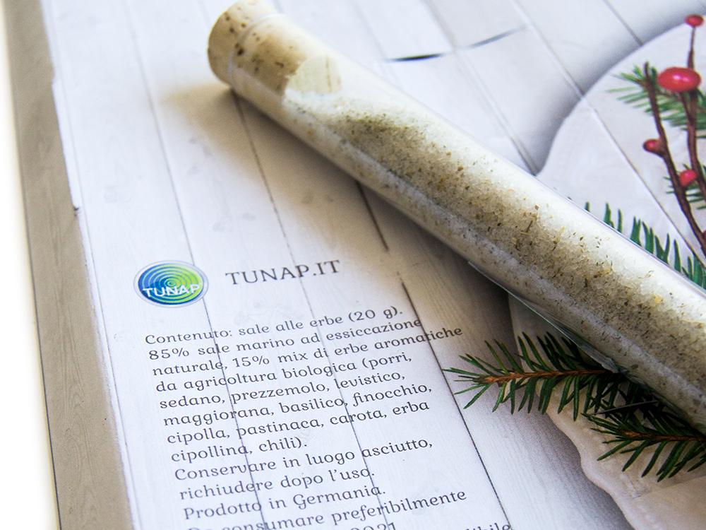 agenzia_comunicazione_Tunap_Christmas-Packaging_provetta