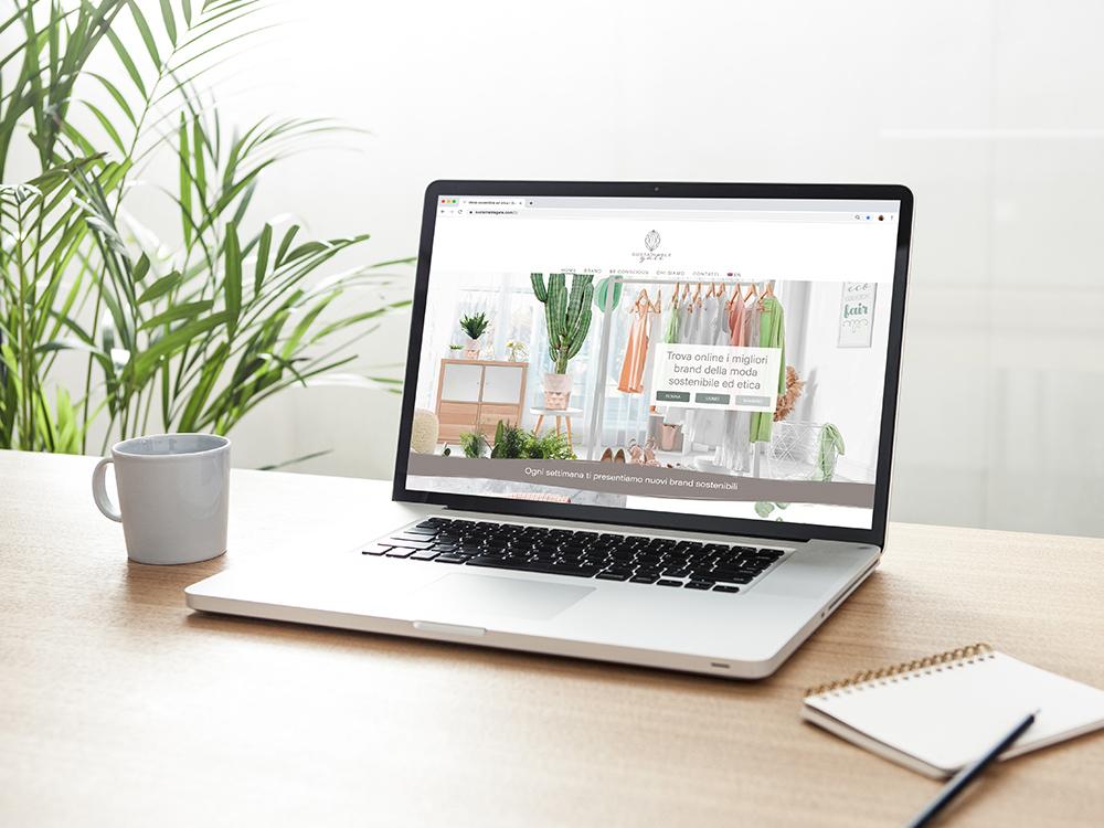 Agenzia-comunicazione-computer-sito-responsive-desktop