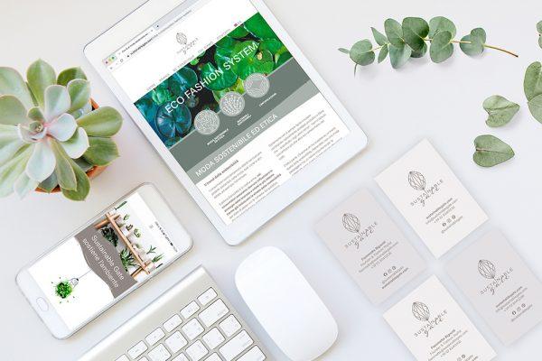 Agenzia-comunicazione-computer-sito-responsive-mobile-tablet