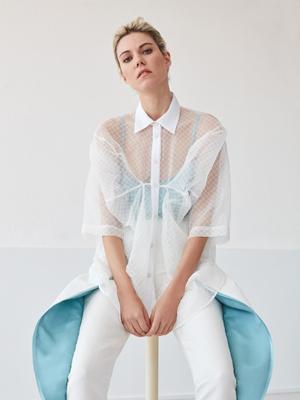 moda etica donna