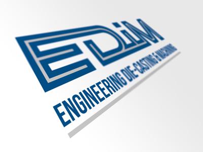 EDiM S.p.A.